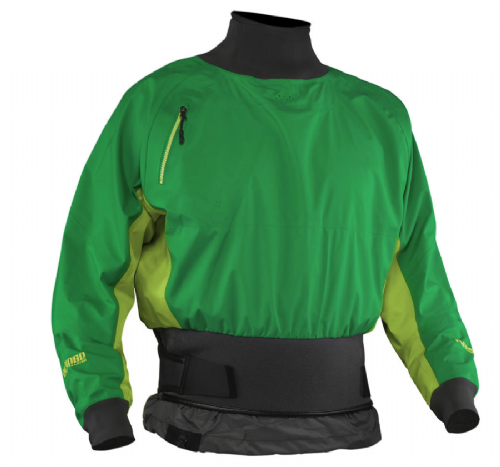 NRS Flux Dry Top 2020